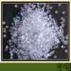 PP/PVC/PE Virgin Granules voor Plastic Film en Bag