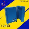 風インバーターC2000
