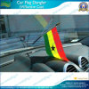 Drapeau de fenêtre de voiture avec la tasse de surgeon (J-NF24F03005)