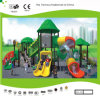Many Colours (KQ30041A)のKaiqi Large Forest Series Children Playground - Available