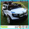 Kind-Spielzeug-elektrisches Auto, Reiten-auf Auto, RC Auto