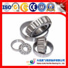 AOFEI bearing manufacturer, factory supply High precision bearing Tapered roller bearing 32205-32244series