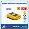 Medische Draagbare Volledige Automatische Externe Defibrillator van de Apparatuur