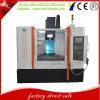 자동 공구 변경자를 가진 Vmc600L CNC 수직 기계로 가공 센터