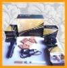 건강 전자 담배 (AHK- EC97B. Y)