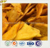 Aditivos alimenticios de los emulsores del éster del ácido graso del glicol de propileno de la alta calidad
