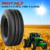 Landwirtschaftliches Tire/Agriculture Tyre /Tractor Agriculture Tyres/Farm Tires/F2-1 Tires (11.00-16TL, 7.5L-15TT, 9.5L-15TT, 11L-15TT)
