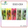 새로운 전자 담배 자아 CE4 장비 물집 팩