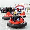 Зима Sports Equipment Electric Ice Bumper Cars для Snow Products