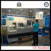 Sk40p CNC van de Reeks de Horizontale Machine van de Draaibank, CNC het Draaien Machine
