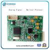 Bci 프로토콜을%s 새로운 아날로그 신호 SpO2 모듈