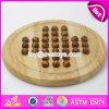 Les contrôleurs en bois éducatifs d'échecs d'enfants neufs de modèle ont placé W11A051
