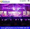 Schermo Protetor di vetro Tempered LED di promozione di Hotsale per P6