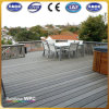 Bon Quality Hollow et Grooved WPC Floor Decking Board