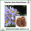 Tatarianの星状体のルート粉のエキスの粉のエキスの比率の5:1