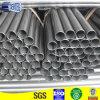 Acero con poco carbono redondo Pipe&Tube de ERW para el tubo de los muebles