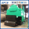 Chauffage avec Wood Fired Boiler pour Industry