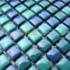Ceramic Mosaic Tiles (TC-06)
