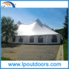 2015 nuovo Launch 12X30m Century Palo Party Wedding Marquee Tent