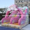 Slide inflable para Kids Park