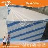 Dekorativer Trockenmauer-Gips-Vorstand und Gips-Decken-Vorstand