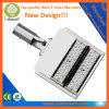Nuovo Design 60W LED Street Light