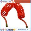 Le meilleur boyau de bobine de frein à air d'unité centrale de qualité avec des garnitures