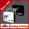 Bolsa de papel que hace compras (5120)