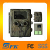 sistema di gestione dei materiali SMS Infrared Wildlife Hunting Game Camera di 12MP 940nm HD