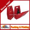 Boîtes-cadeau de empaquetage ondulées (2333)