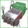 Hochdruckpumpen-Reinigungs-Maschine