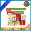 Regalo Box para Christmas Holiday