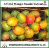 Extrait africain Mangiferin d'usine de mangue de vente chaude pour la perte de poids