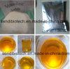 Ацетат Methenolone порошка Injectable депа Primobolan стероидный на культуризм 434-05-9