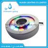 Sola luz de la piscina de la natación LED de la fuente de Color/RGB (9W, 27W)