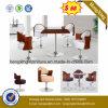 Presidenza di svago della mobilia della casa della stanza di studio (UL-JT9233)