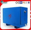 Elemento de calefacción automático o manual del generador de vapor de Hariya