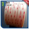 3m 4945 Vhb 테이프 두 배 측 아크릴 거품 테이프