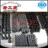 De wolfram Gecementeerde Matrijs van de Stempels van de Uitdrijving van het Carbide voor het Vervaardigen van Klinknagels