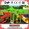 자연적인 작풍 판매를 위한 옥외 운동장 제품