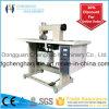 Chenghao 60mm Máquina de costura de renda ultra-sônica para roupas íntimas Fabricação de rendas, aprovação Ce