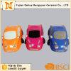 Banco Cearmic coche Dinero seguro para el regalo promocional