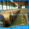 Wuyi Sanhe laminato a freddo la bobina dell'acciaio inossidabile