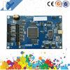 挑戦者またはInfiniti Fy3208h/Fy 3208r /Fy-3208gの印字ヘッドのボードかマザーボード