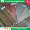 Precio de cerámica del azulejo de suelo de la mirada de madera estándar en los importadores de Paquistán