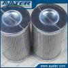 De industriële Filter van de Olie van de Patroon van Stauff van de Glasvezel (SE008B25B)
