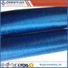 Boyau en caoutchouc hydraulique durable de la vente chaude SAE100 R5