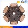 disque d'embrayage de la boîte de vitesses 48573CB6 automatique pour le véhicule d'emballage de Mazda