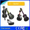 Ручка памяти USB гитары музыкальной аппаратуры способа промотирования новая
