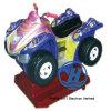 Neue Entwurfs-Autokiddie-Fahrspiel-Maschine für Kinder (ZJ-BCC13)